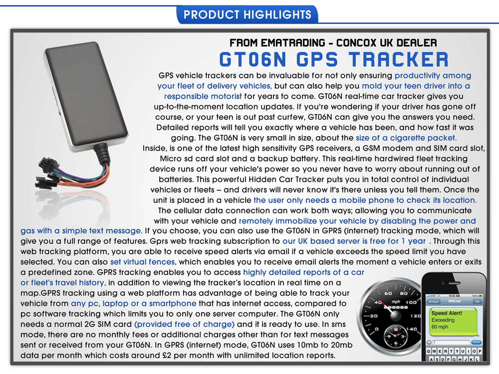 gsm based vehicle immobilizing system Tk103b vehicle car gps sms gprs tracker real time tracking device system remote £2598 free p&p.