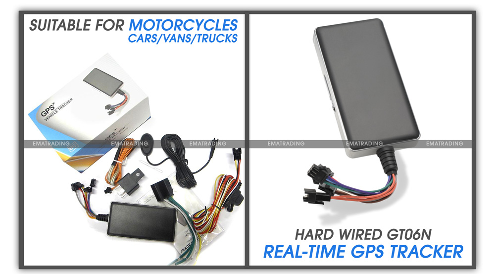 gsm based vehicle immobilizing system Gps & gsm based vehicle tracking and security system 57 provider is used to send the latitude and longitude (position) of the vehicle from a remote place.