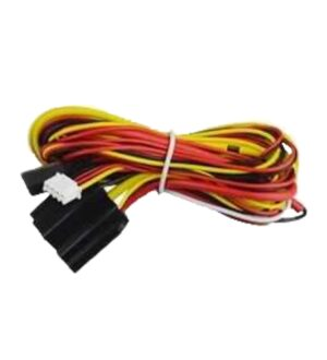 103-RS Wiring Loom / Harness and Relay