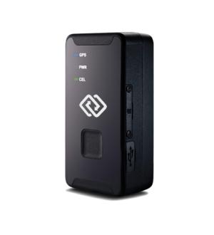 Spytrack Nano GPS Tracking Device