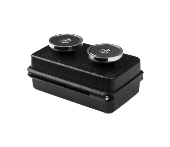 Magnetic Case (£25)