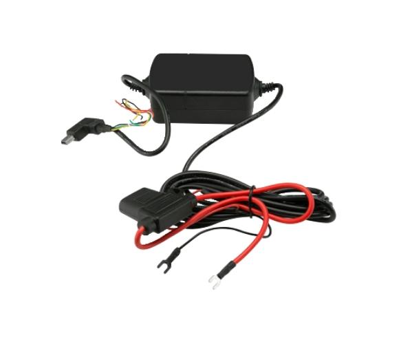 Hard-wire Kit (£15)