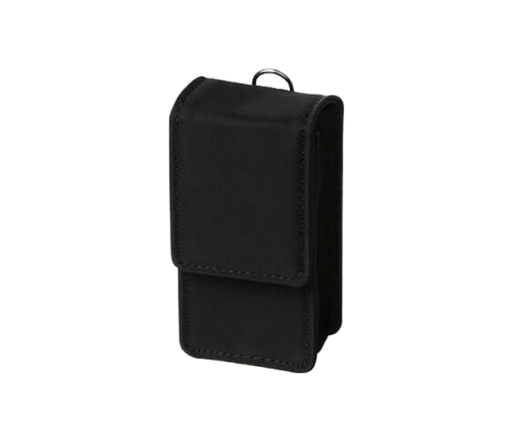 Protective Case (£10)