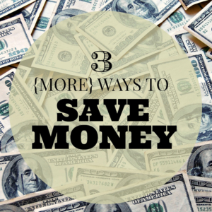Saving Money for your Business with GPS Tracking - Rewire Security