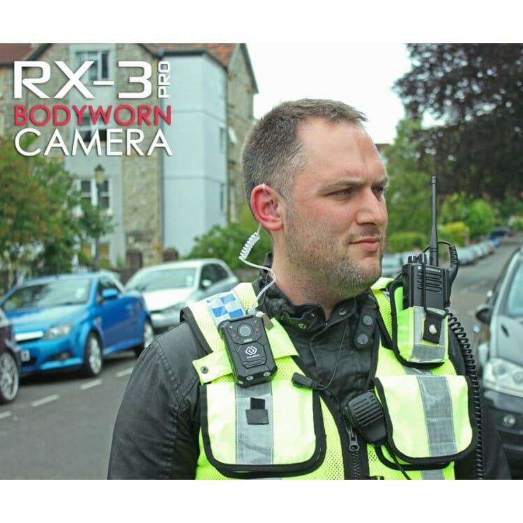 RX-3-Body-Worn-Camera