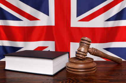 United Kingdom Laws on GPS Tracking