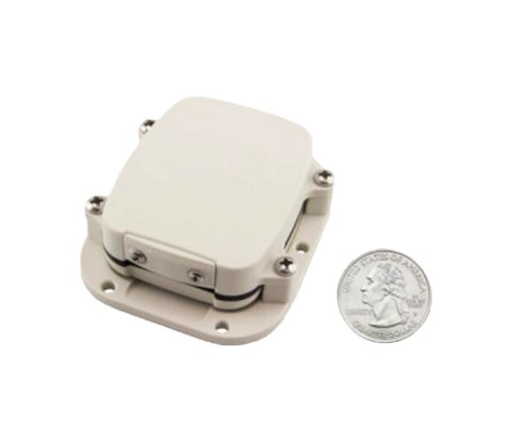 satellite-based-gps-tracker