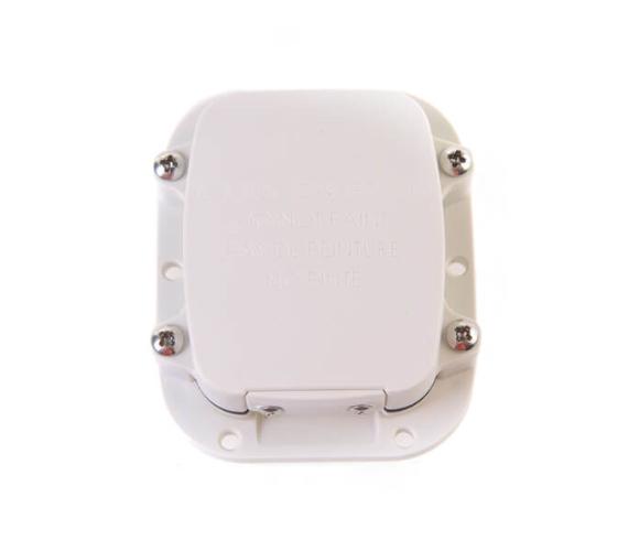 satellite-based-gps-tracker4