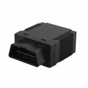 OBD2 Tracker For Vehicles