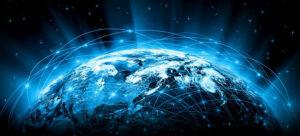GNN Satellite Systems in Orbit