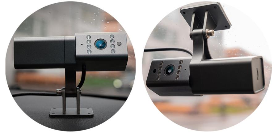 Rewire Security Dual Cam