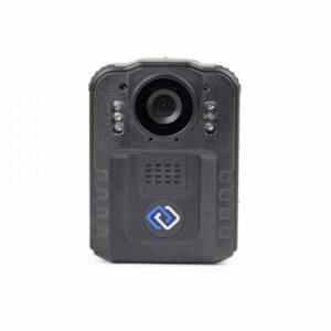 RX-2s Body-Worn Camera