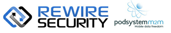 Rewire Security and Podsystem Collaboration